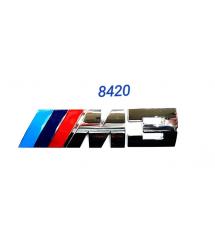 Емблема  BMW M_3