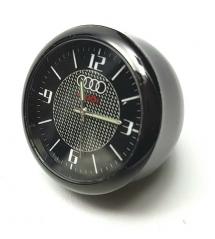 Часовник Audi