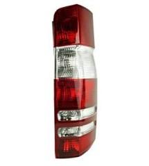 Стоп Sprinter 2006-13 -R
