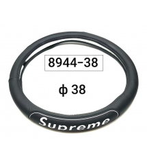 Калъф волан Supreme M Ф38