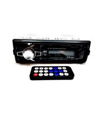 РАДИО MP3 плейър с падащ панел с USB