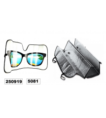 СЕННИК 140 X 70 очила