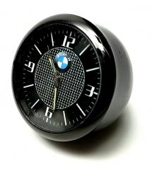 Часовник BMW