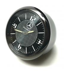 Часовник Mercedes