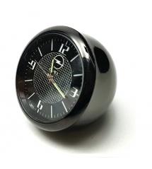 Часовник Opel