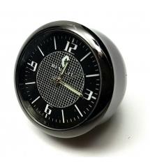 Часовник Renault