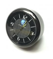Часовник VW