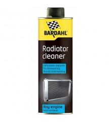 Препарат за промиване на радиатори - BAR-1096