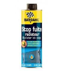 Спиране на течове на радиатори - BAR-1099