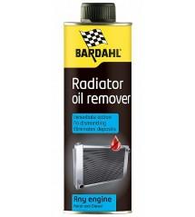 Обезмаслител за радиатори - BAR-1100