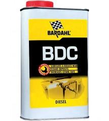 Добавка за дизел B.D.C. - BAR-1200