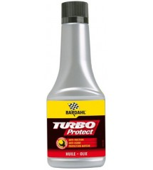 TURBO PROTECT - BAR-3216