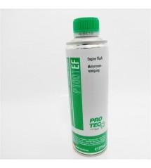 Добавка за двигателно масло - P1001