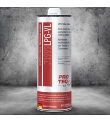 Добавка за защита на клапаните LPG Valve Lube - P1999