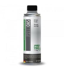 Добавка за двигателно масло -P2111