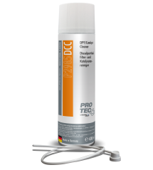 DPF Catalyst Cleaner - P2985