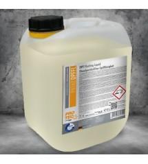 DPF промивна течност - P6167