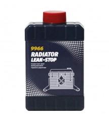 Добавка за спиране на теч от радиатори - SCT-9966