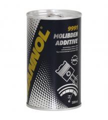 Добавка за масло MoS2 - SCT-9991