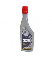 Metal Conditioner добавка масло - SCT-9999