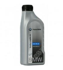 BMW 0W40 Longlife-04 1L