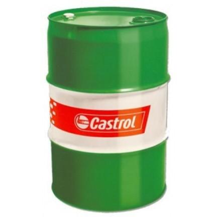 CASTROL MAGNATEC DIESEL 5W40 60L