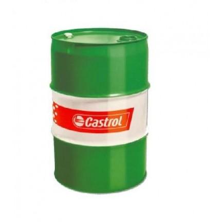 CASTROL POWER 1 10W40 4T 60L