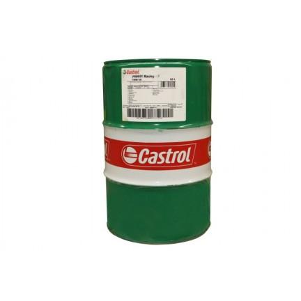CASTROL POWER 1 RACING 4T 60L
