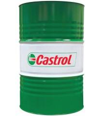 CASTROL ATF DEX II MULTIVEHIC 208