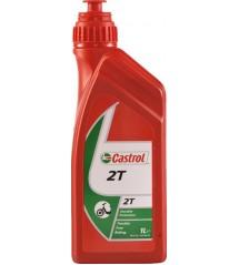 CASTROL CASTROL 2T 1L