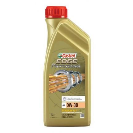 CASTROL EDGE PROF A5 VOLVO 1L